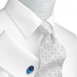 wholesale cufflinks