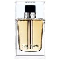 Mens Cologne Reviews, top mens colognes