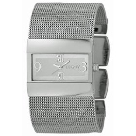 Mens watches & wrist watches for men