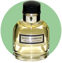 Best Mens Colognes, mens cologne