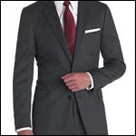 mens business suits