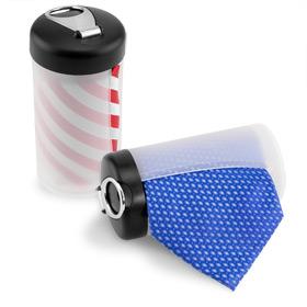 Necktie Storage