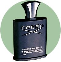 Mens Cologne Reviews, Best Mens Colognes